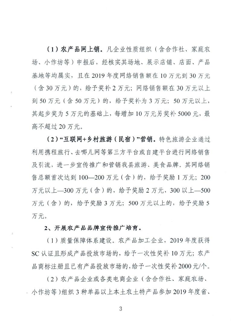 关于组织申报2019年电子商务进农村综合示范工作奖补的通知(20200927发文版)57号_page_03.jpg