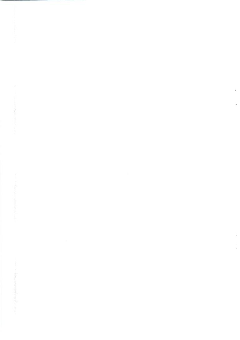 关于组织申报五华县镇、村电子商务服务中心(站点)2019年度运营服务奖补的通知(20200927发文版)58号_page_12.jpg