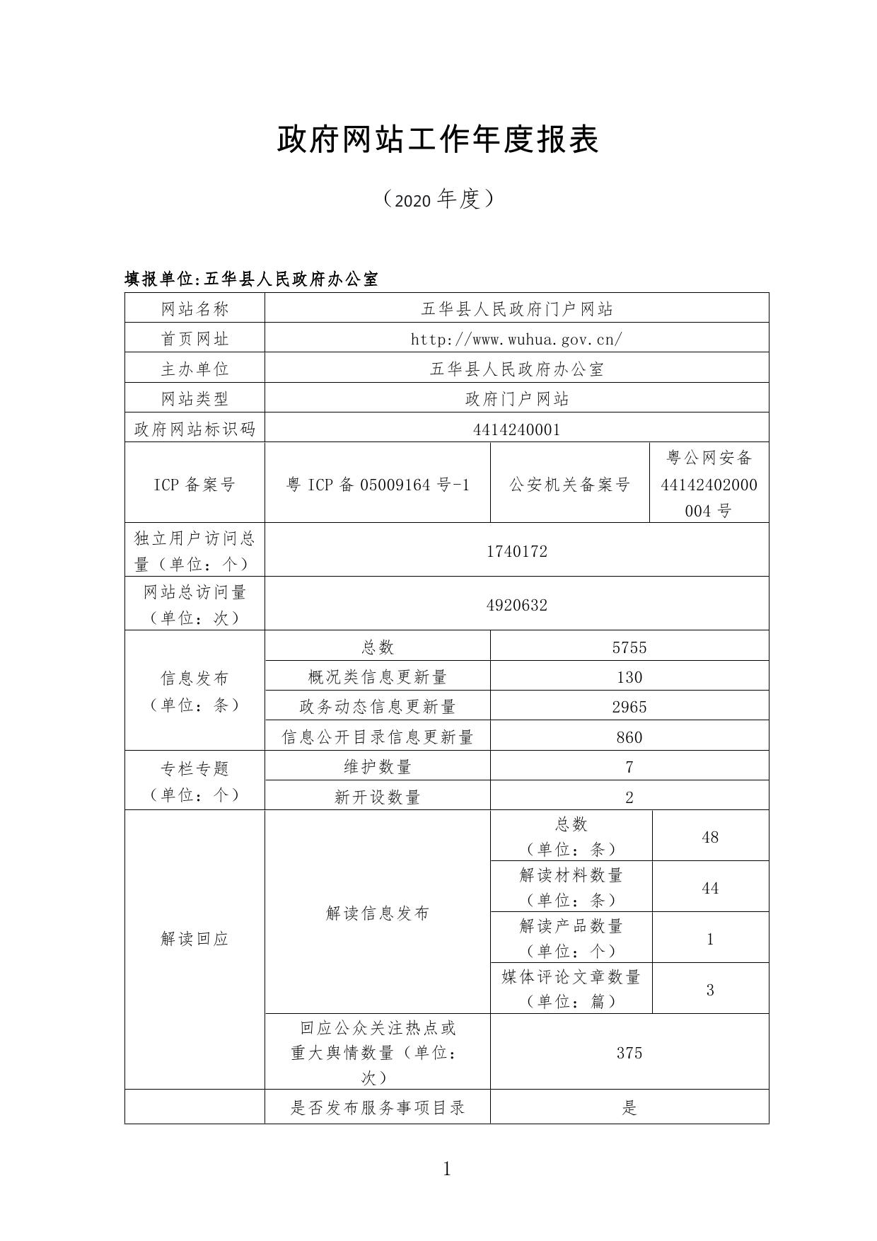 report_tb_4414240001 (1)0000.jpg