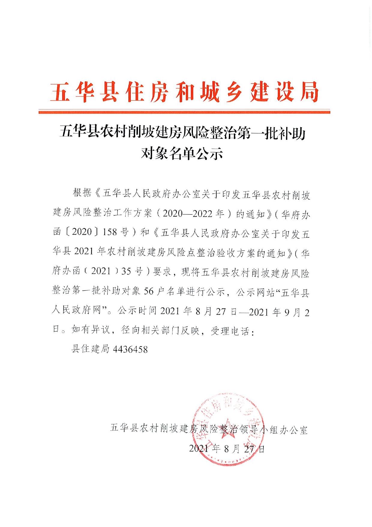 五华县农村削坡建房风险整治第一批补助对象名单公示0000.jpg