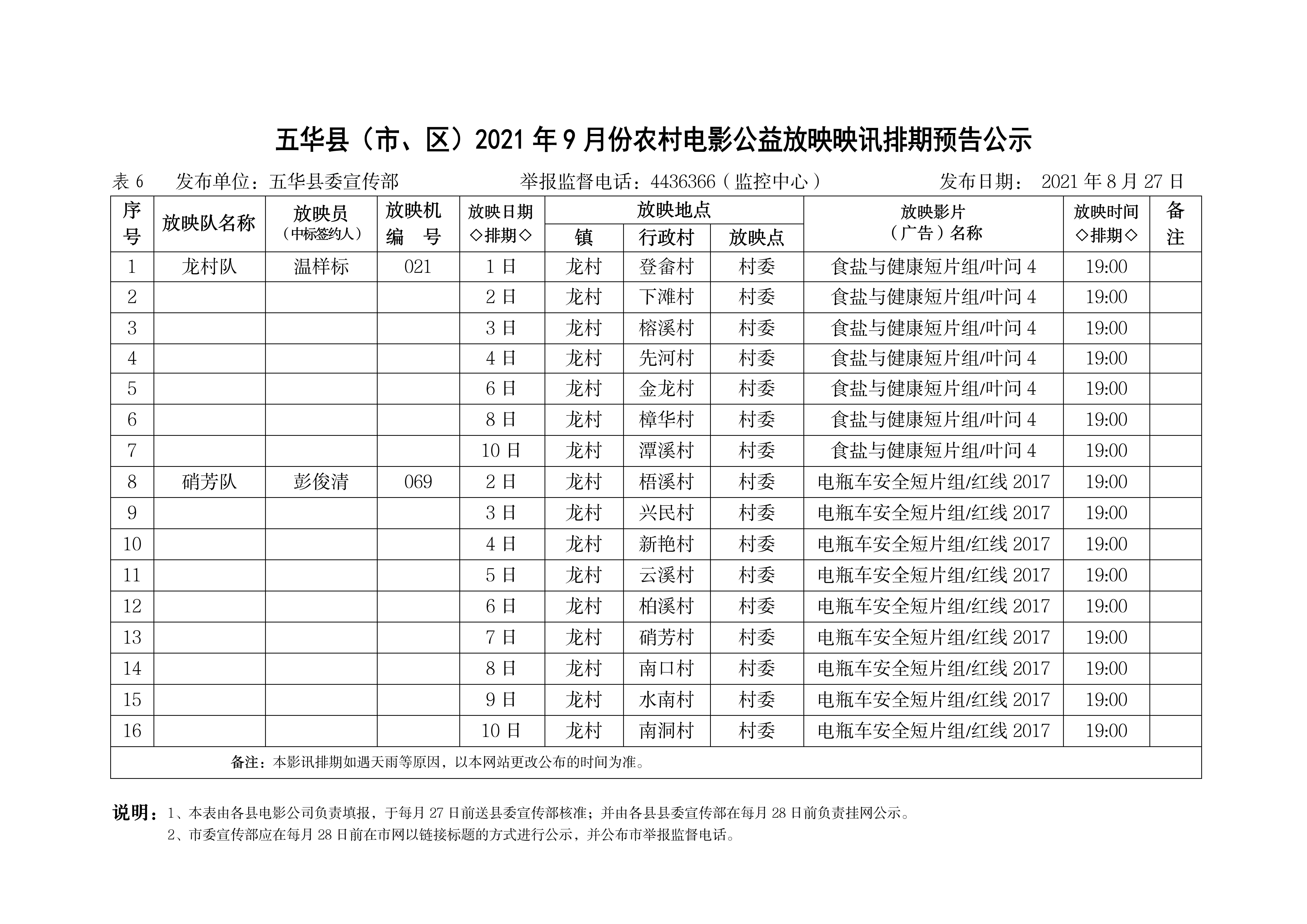 表六:映前公示(2021年9月)_02.png