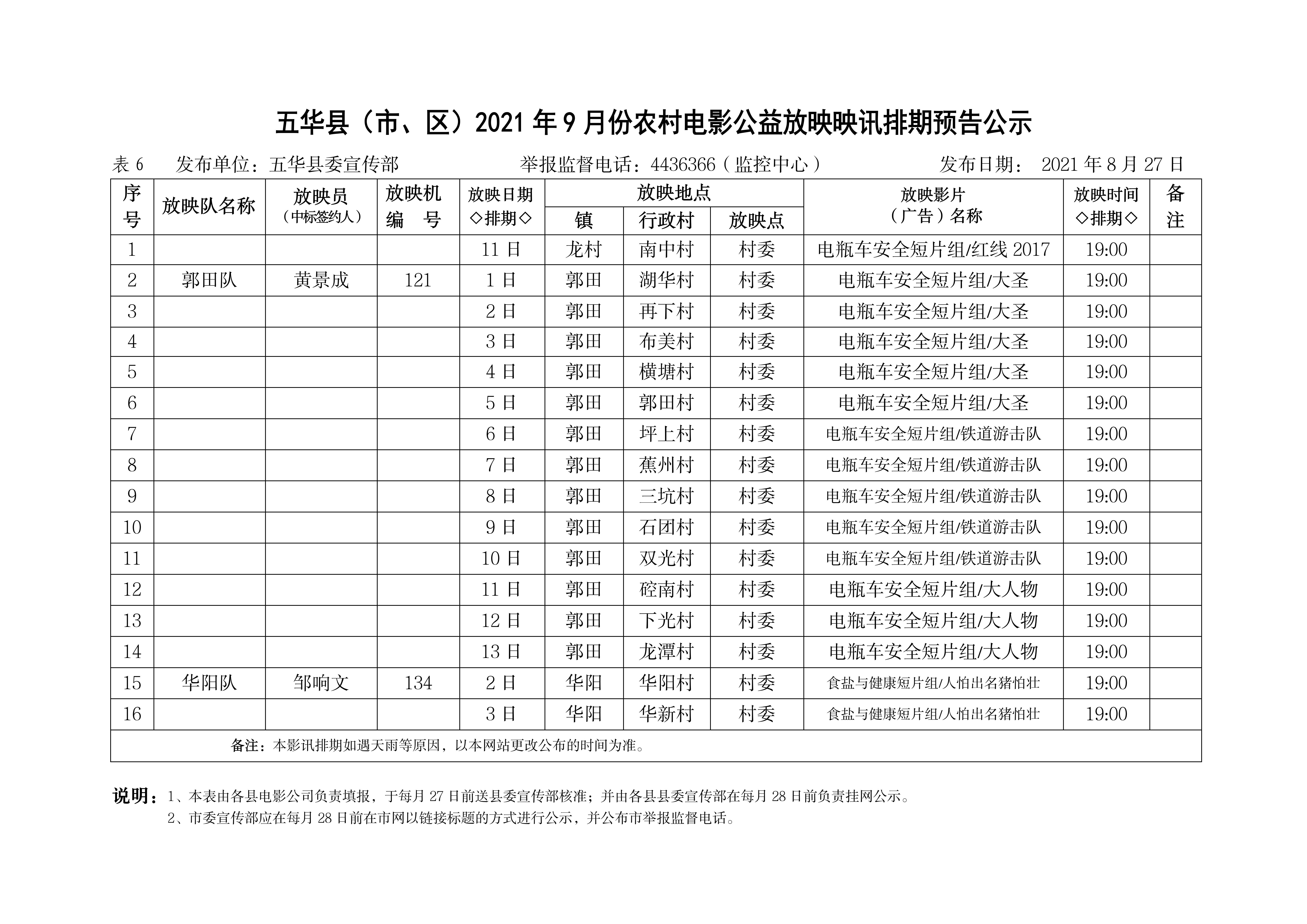 表六:映前公示(2021年9月)_03.png