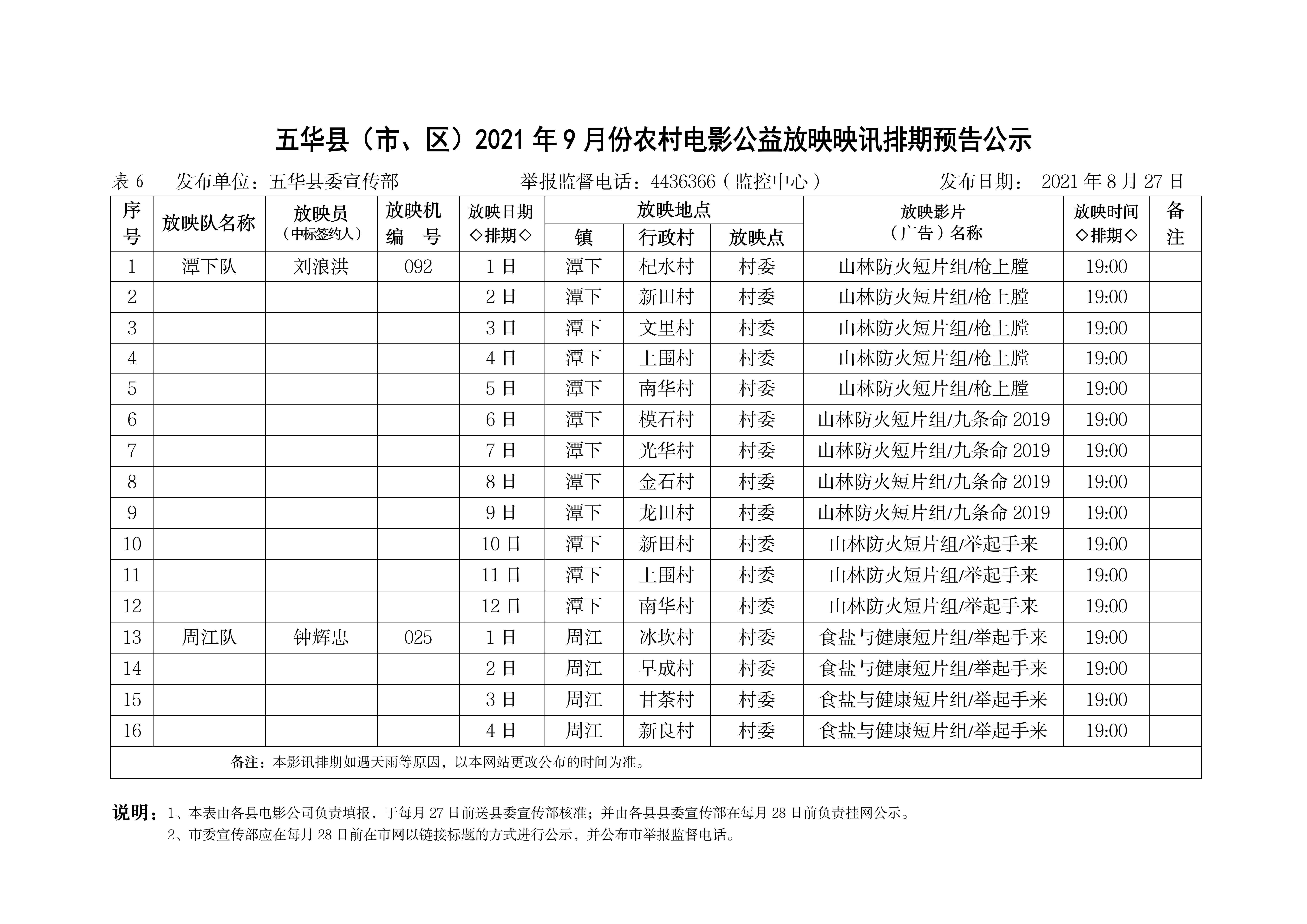 表六:映前公示(2021年9月)_05.png