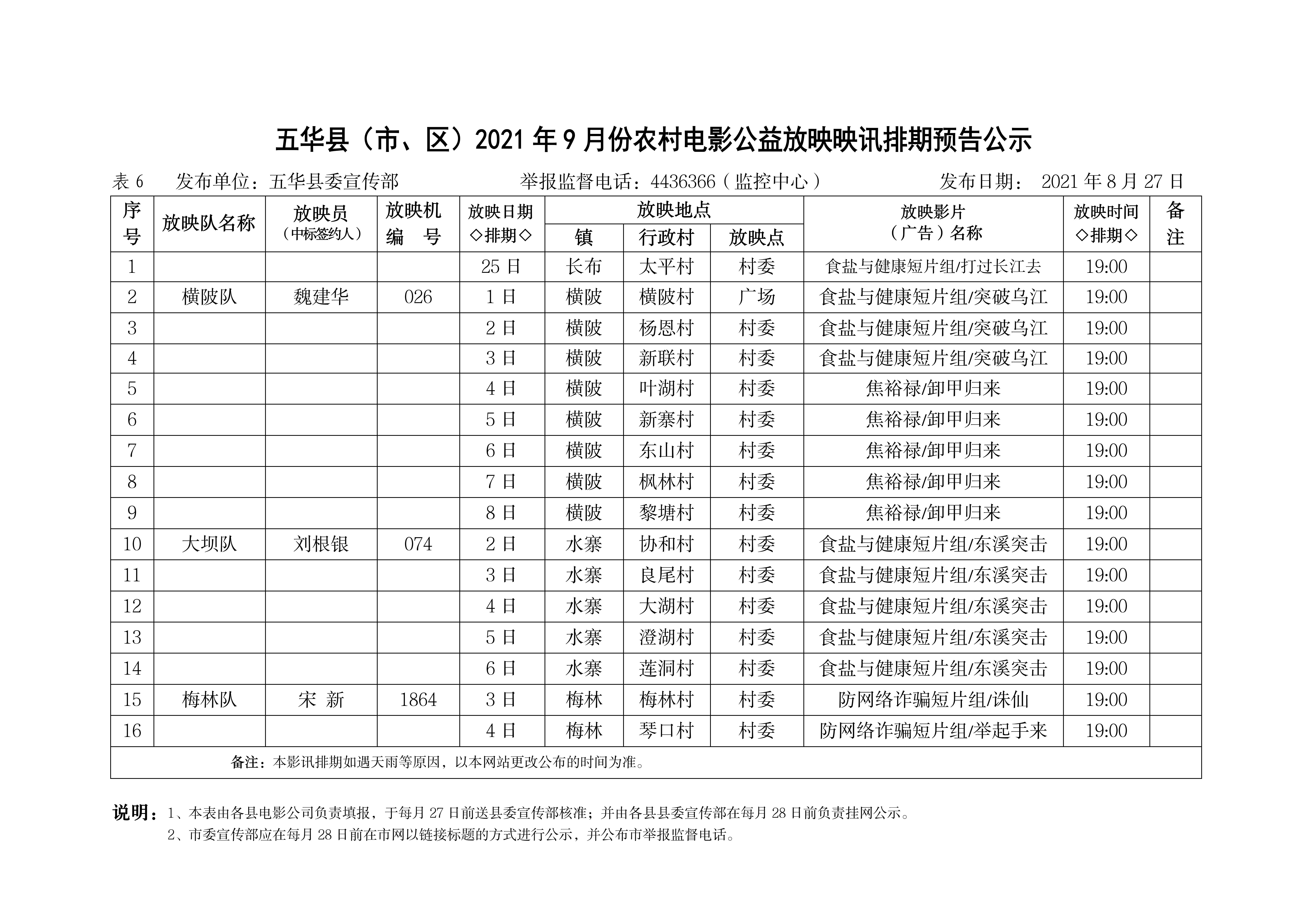 表六:映前公示(2021年9月)_07.png