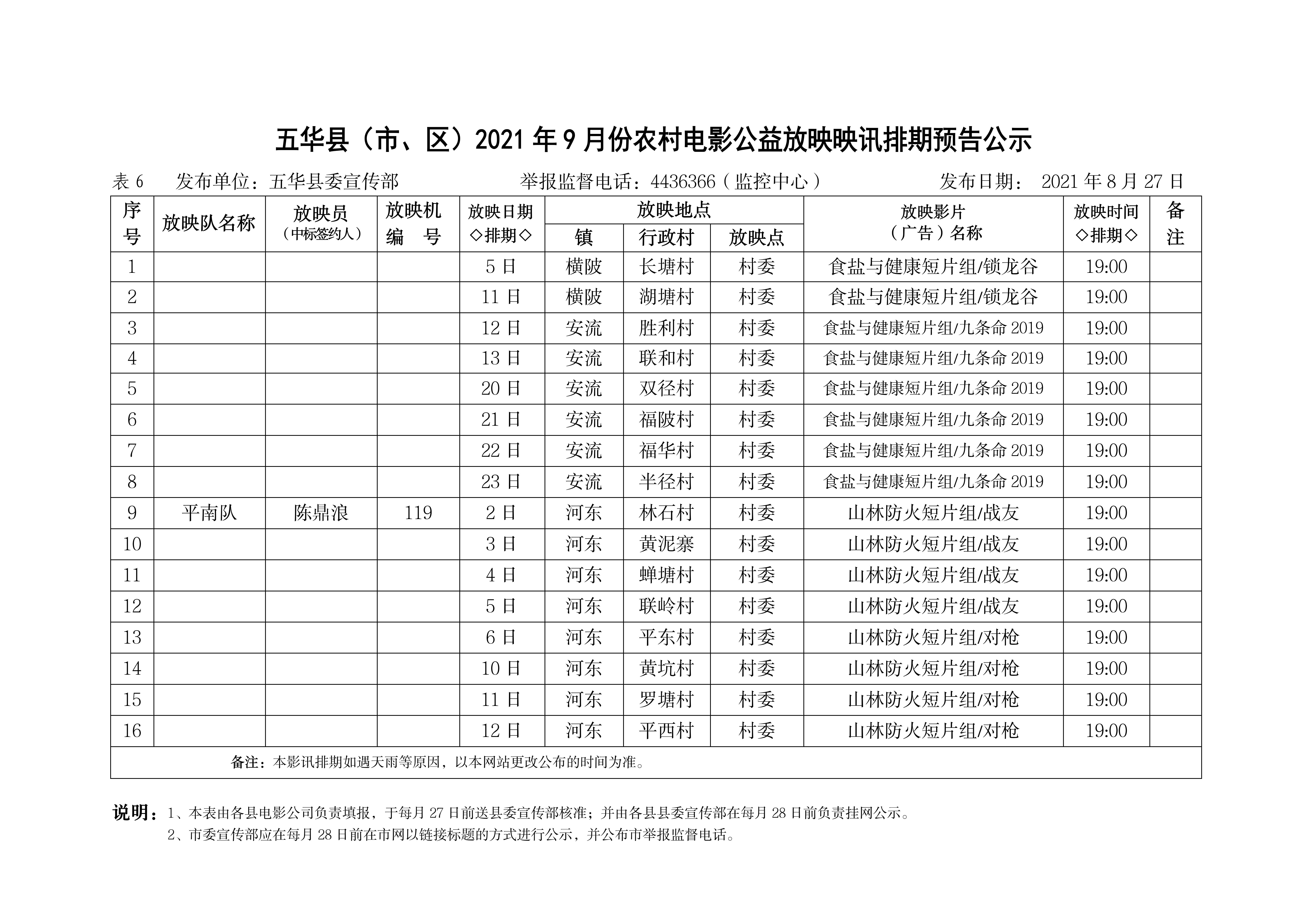 表六:映前公示(2021年9月)_10.png