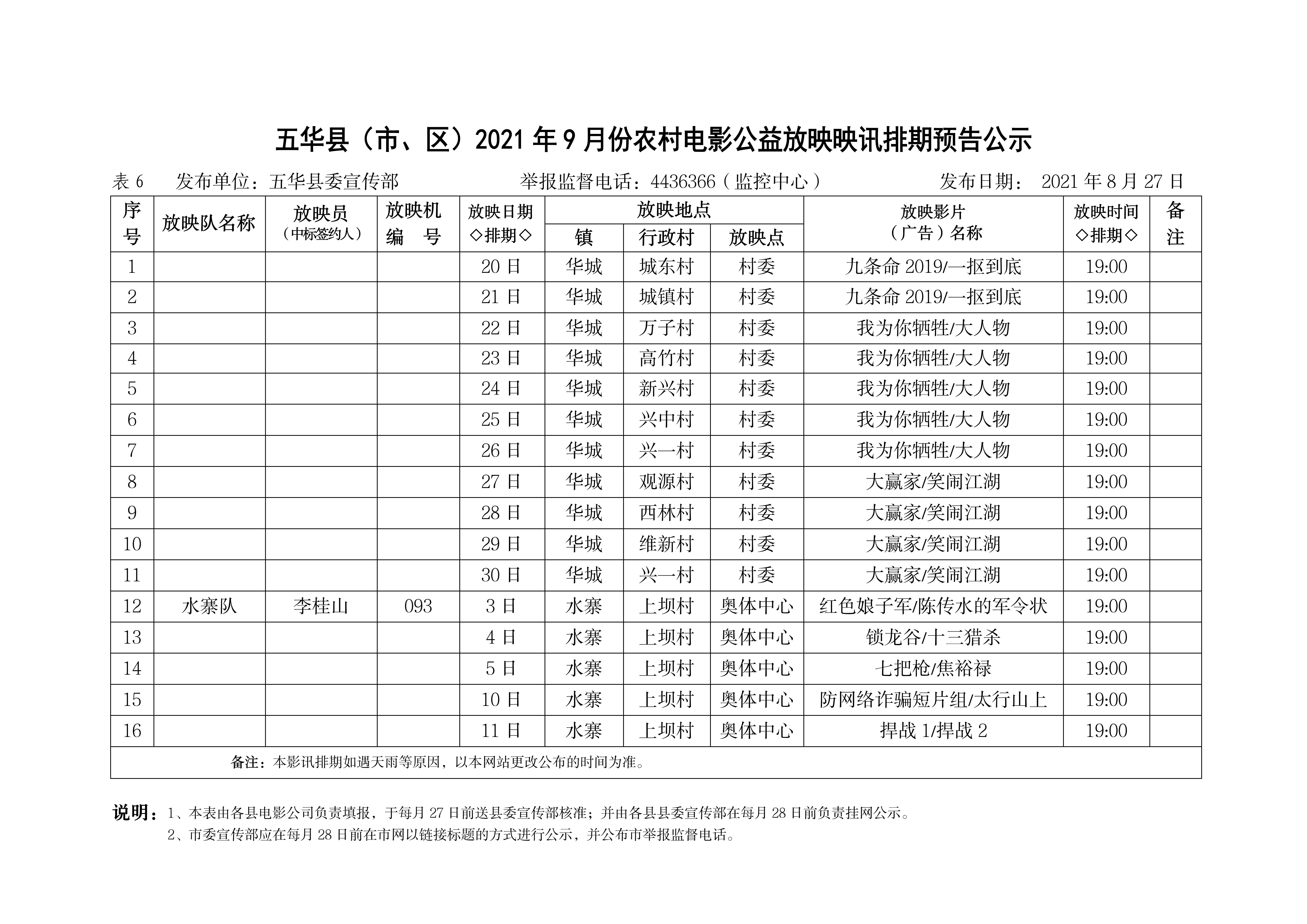 表六:映前公示(2021年9月)_14.png
