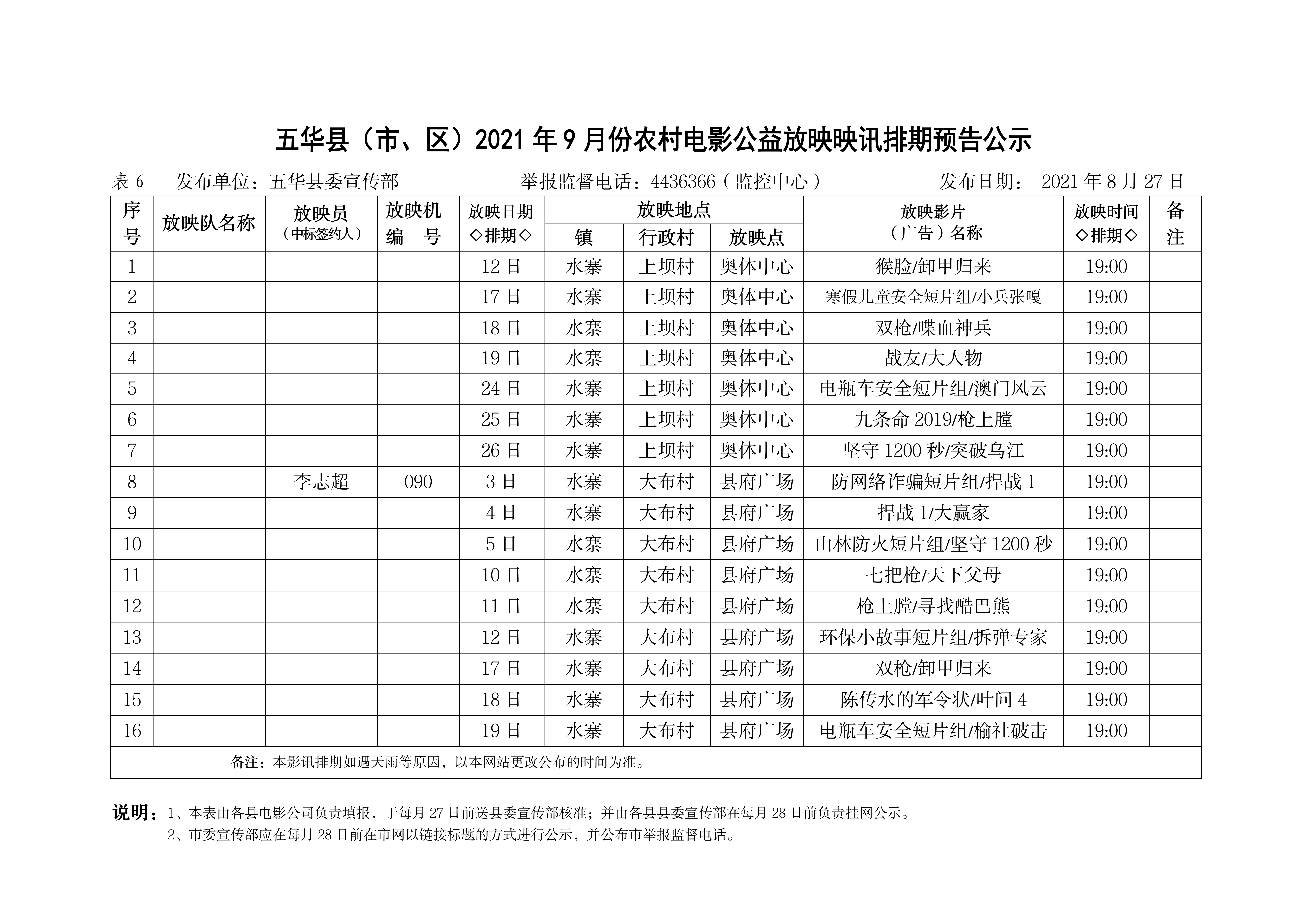 表六:映前公示(2021年9月)_15.png