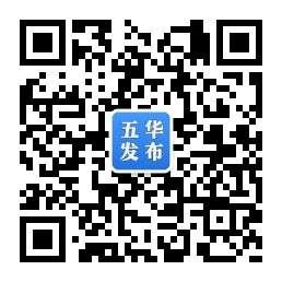 d950132d338bc96a32701cecf403616.jpg